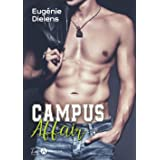 Campus Affair
