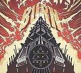 Burn by Sons of Kemet (2013-10-08)
