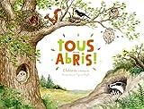 """Afficher """"Tous aux abris !"""""""