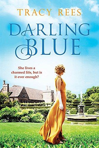 Darling Blue