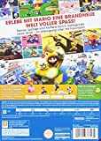 : Super Mario 3D World - Nintendo Selects - [Wii U]