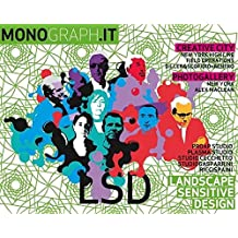 Monograph.It 2: Landscape Sensitive Design
