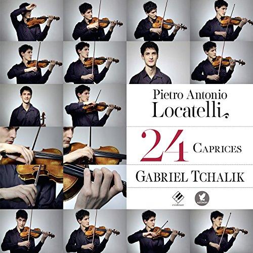 locatelli-24-caprices-for-solo-violin-world-premiere-recording