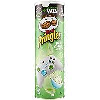 Pringles Pringles Sour Cream & Onion, 175g
