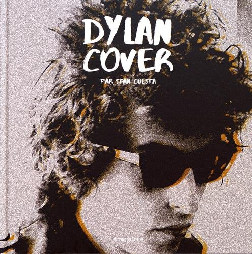 Dylan Cover