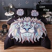 Suchergebnis Auf Amazonde Für König Der Löwen Bettwaren