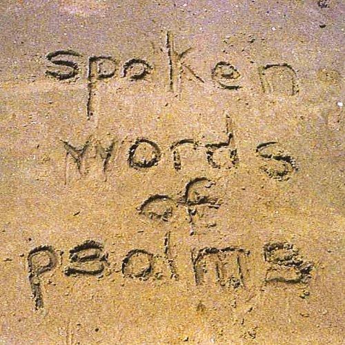 Spoken Words of Psalms