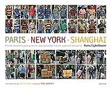 Telecharger Livres Paris New York Shanghai 3 volumes (PDF,EPUB,MOBI) gratuits en Francaise