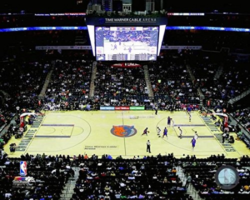 time-warner-cable-arena-2012-photo-print-4064-x-5080-cm