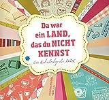 Da war ein Land, das du nicht kennst: Ein Kaleidoskop der DDR - Eulenspiegel