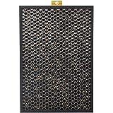 Honeywell OCF35M6001 Molecular Sieve HiSiv Filter for HAC35 (Black)