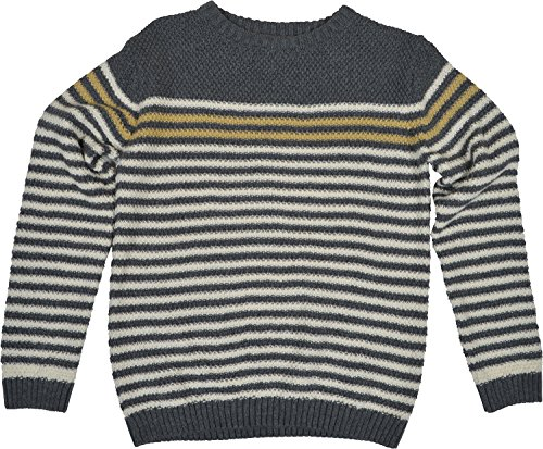 Papfar Pullover Knit Wear, Jersey para Niños Papfar