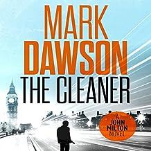 The Cleaner: John Milton, Book 1