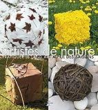 Artistes de nature
