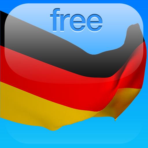 Il tedesco in un mese Free