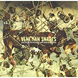 Venetian Snares Drum and Bass
