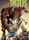 Fairy Tales, Folklore, Legends & Mythology Comics & Graphic Novels for Children