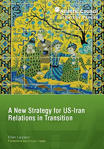 a-new-strategy-for-us-iran-relations-in-transition-atlantic-council-strategy-papers-book-6-english-e
