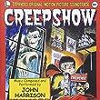 Creepshow [Original Motion Pic