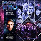 Cobwebs (Doctor Who)