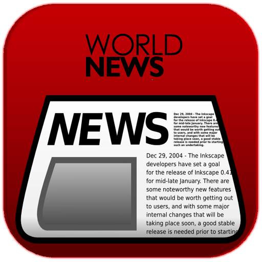 world-news-papers