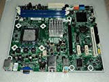 Best Motherboard Manufacturer - HP - MAINBOARD INTEL 775 MS-7525 - 517069-001 Review