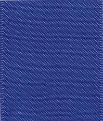 Entertaining with Caspari Solid Decorative Ribbon, 10-Yard, Royal Blue