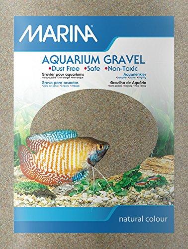 marina-sable-pour-aquariophilie-loire-4-kg