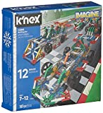 K'nex Building Toys - Best Reviews Guide