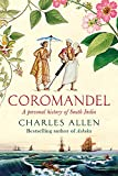 #6: Coromandel: A Personal History of South India