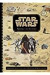 https://libros.plus/star-wars-atlas-galactico/
