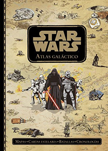 star-wars-atlas-galctico