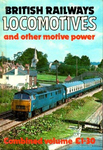 british-rail-locomotives-and-other-motive-power-1976