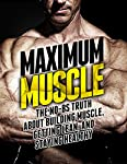 "If you want a no-BS ""crash course"" in building muscle, losing fat, and getting healthy…eating foods you love…and doing workouts you actually enjoy...then you want to read this book.   I have good news for you:   Getting into awesome shape isn't ne..."