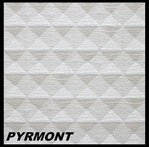 10-m2-piastre-polistirene-lastre-soffitto-stucco-copertura-decorazione-pannelli-50x50cm-pyrmont