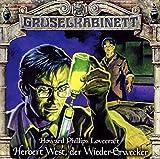 150/Herbert West,der Wieder-Erwecker -