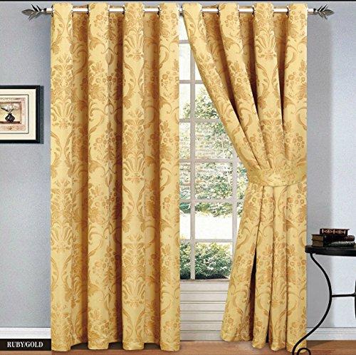rubby-gold-vorhang-ornament-barock-gold-vorhang-gardine-dekoschal-osen-2-vorhange-230x230cm