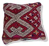 Poufs&Pillows Housse de...