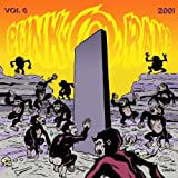 Punk-O-Rama Vol. 6