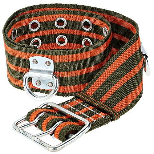 kkmoon-cinturon-de-seguridad-para-fuego-cinturon-cinturon-cinturon-multifuncional-a-prueba-de-fuego-
