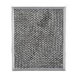 Best Broan-NuTone Range Hood Filters - Broan/nutone Replacement Range Hood Filter (ll62f) Review