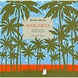 Margarita (Aniversario) (Poesía)