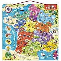 Janod Puzzle, J05480
