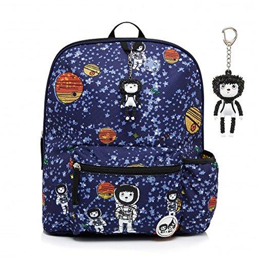 babymel-kids-backpack-rucksack-with-keyring-spaceman-design-suitable-from-3-years-plus