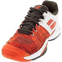 Babolat Propulse Blas AC- Chaussures de tennis pour homme