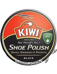 66d00d40ffdcc Amazon.it  Kiwi - Trattamenti e lucidi per scarpe   Prodotti per la ...