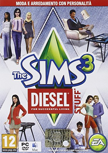 the-sims-3-diesel-stuff