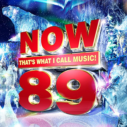 now-thats-what-i-call-music-89