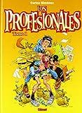 Los profesionales 1