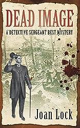Dead Image (An Inspector Best Mystery) by Joan Lock (2013-06-01)
